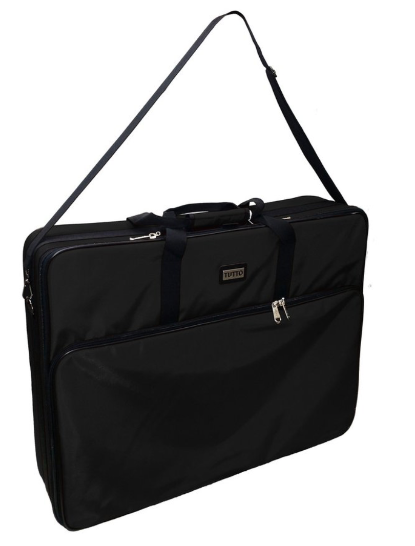 Tutto bag-Horsely